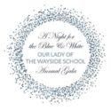Annual Gala – 2/23/19