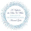 March 7 – Annual Gala