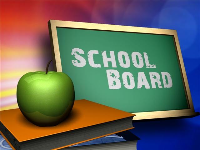 School Advisory Board elections