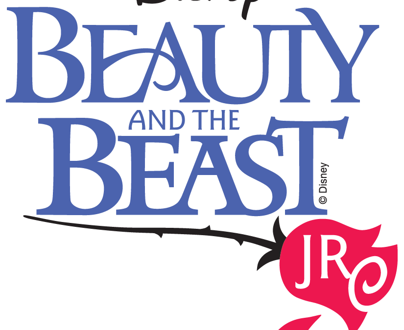 Beauty and the Beast – Spring Musical