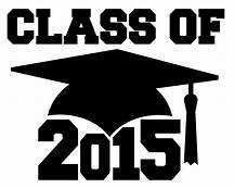 Class of 2015 Reunion