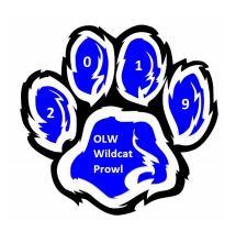 Wildcat Prowl 2019