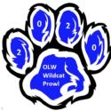 Wildcat Prowl – Fri Oct 9