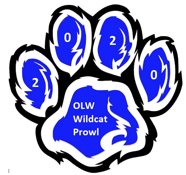 Wildcat Prowl – Fri Oct 9