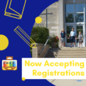 Registration and Information for 2021-2022 School Year