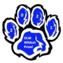 Wildcat Prowl 2021
